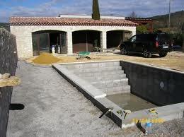 Expert construction de piscines Montpellier - Devis sur Techni-Contact.com - 1