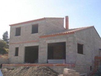 Expert gros travaux de construction Montpellier - Devis sur Techni-Contact.com - 2
