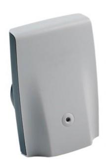Extension supplémentaire Phone Jack - Devis sur Techni-Contact.com - 1