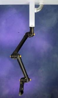 Extracteur de fumées et de poussières - Devis sur Techni-Contact.com - 3