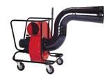 Extracteur des gaz d'echappement - Devis sur Techni-Contact.com - 1