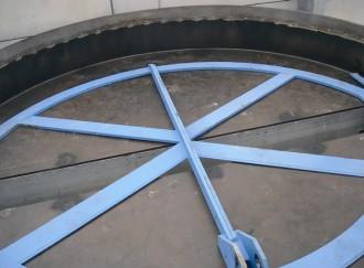 Extracteur industriel à cadres - Devis sur Techni-Contact.com - 4