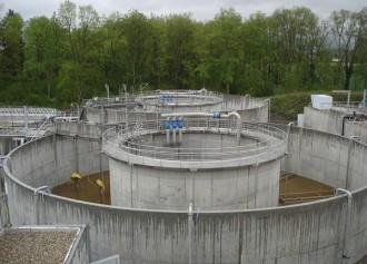 Extracteur industriel à cadres - Devis sur Techni-Contact.com - 5