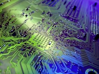 Fabricant de composant électronique - Devis sur Techni-Contact.com - 1