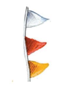 Fabricant guirlande - Devis sur Techni-Contact.com - 2