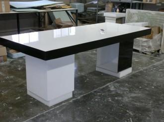 Fabricant mobilier en polyester - Devis sur Techni-Contact.com - 1