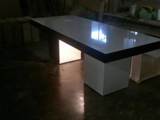 Fabricant mobilier en polyester - Devis sur Techni-Contact.com - 2
