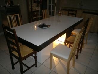 Fabricant mobilier en polyester - Devis sur Techni-Contact.com - 4