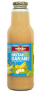 Fabricant nectar de banane équitable - Devis sur Techni-Contact.com - 1