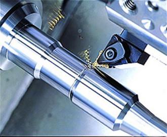Fabricant outils de coupe - Devis sur Techni-Contact.com - 1