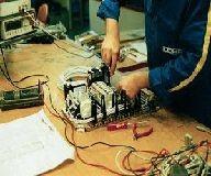 Fabrication cartes électroniques sur mesure - Devis sur Techni-Contact.com - 1