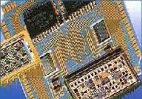 Fabrication cartes électroniques sur mesure - Devis sur Techni-Contact.com - 2