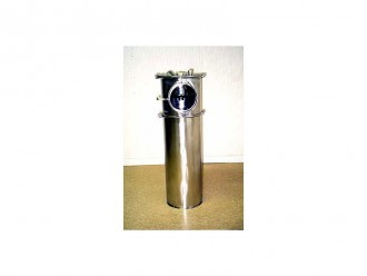 Fabrication de filtres spéciaux - Devis sur Techni-Contact.com - 1