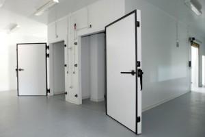 Fabrication et installation de panneaux isothermes - Devis sur Techni-Contact.com - 1