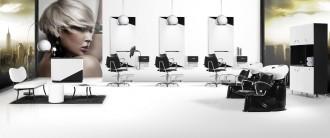 Fauteuil de coiffage - Devis sur Techni-Contact.com - 2
