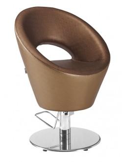 Fauteuil de coiffage ergonomique - Devis sur Techni-Contact.com - 1