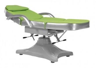 Fauteuil lit medical - Devis sur Techni-Contact.com - 1