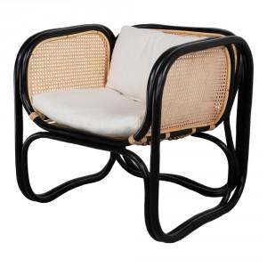 Fauteuil lounge avec accoudoirs - Devis sur Techni-Contact.com - 2