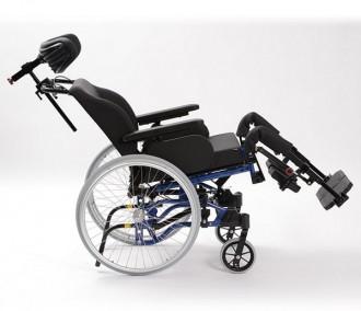 Fauteuil roulant confort - Devis sur Techni-Contact.com - 2