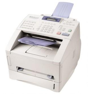 Fax Brother 8360P - Devis sur Techni-Contact.com - 1