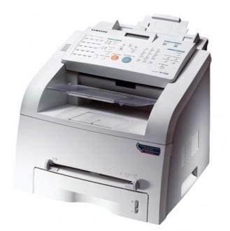 Fax copieur laser Samsung - Devis sur Techni-Contact.com - 1