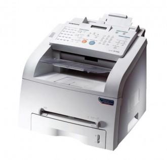 Fax laser multi-fonctions Samsung - Devis sur Techni-Contact.com - 1