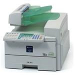 Fax Ricoh 3310 L - Devis sur Techni-Contact.com - 1