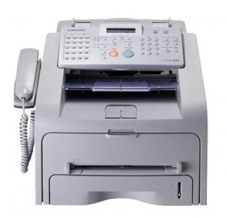 Fax Téléphone multifonction laser Samsung - Devis sur Techni-Contact.com - 1