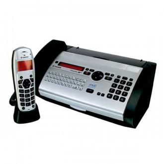 Fax téléphone Sagem Phonefax 48TDS - Devis sur Techni-Contact.com - 1