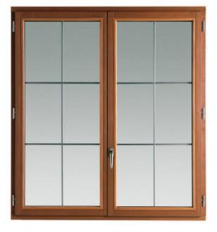 Fenêtre bois polyvalente - Devis sur Techni-Contact.com - 3