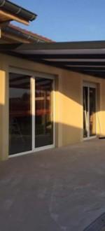 Fenêtre coulissante PVC - Devis sur Techni-Contact.com - 1