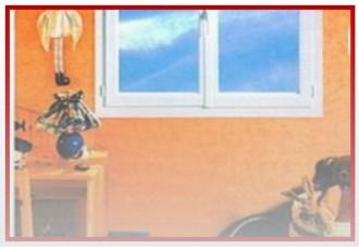 Fenêtres en pvc - Devis sur Techni-Contact.com - 2