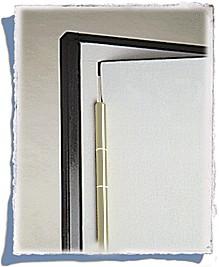 Ferme-porte autoclose - Devis sur Techni-Contact.com - 1