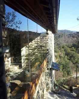 Fermeture balcon vitrée - Devis sur Techni-Contact.com - 4