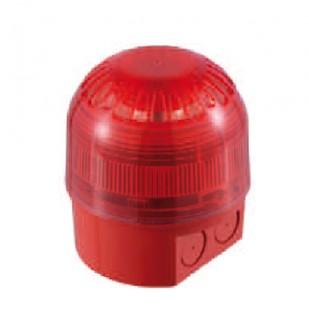 Feu à éclats LED - Devis sur Techni-Contact.com - 1