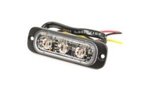 Feu de signalisation flash led - Devis sur Techni-Contact.com - 2