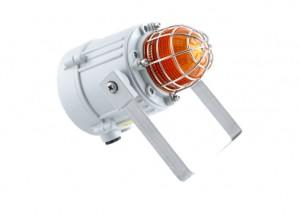 Feu flash 10J ABS  - Devis sur Techni-Contact.com - 1