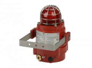 Feu flash LED multimodes 160cd - Devis sur Techni-Contact.com - 1
