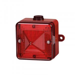 Feu flash LED Zone 0  - Devis sur Techni-Contact.com - 1
