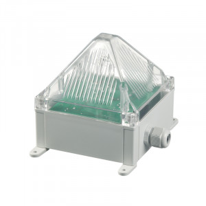 Feu flash Quadro 10J  - Devis sur Techni-Contact.com - 1