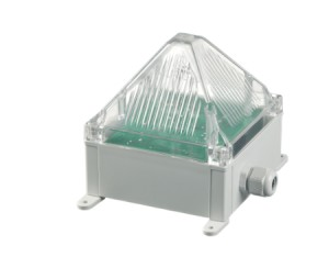 Feu flash Quadro 13 Joules  - Devis sur Techni-Contact.com - 1