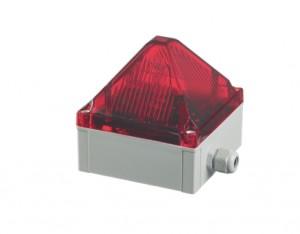 Feu flash Quadro 13 Joules  - Devis sur Techni-Contact.com - 2