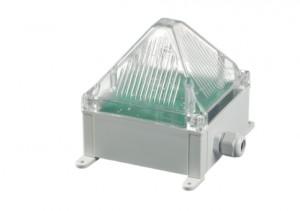 Feu flash Quadro 13J synchronisé  - Devis sur Techni-Contact.com - 1