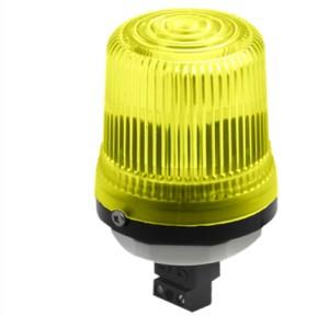 Feu LED fixe encastrable IP65  - Devis sur Techni-Contact.com - 2
