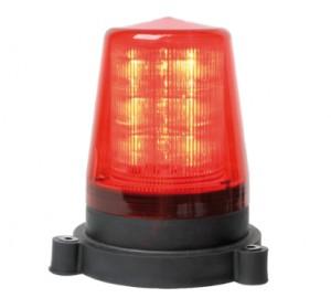 Feu LED multimodes  - Devis sur Techni-Contact.com - 1