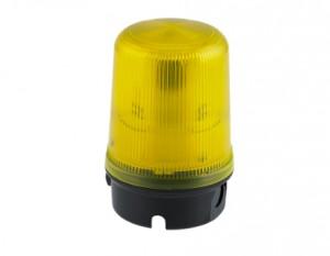 Feu LED multimodes IP65    - Devis sur Techni-Contact.com - 1