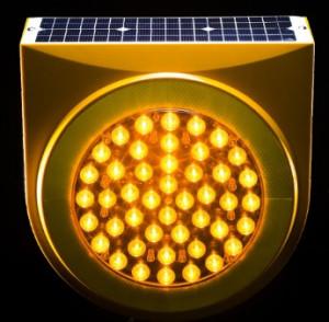 Feu solaire aéroport / EASA - Devis sur Techni-Contact.com - 1