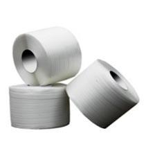 Feuillard de cerclage textile - Devis sur Techni-Contact.com - 1