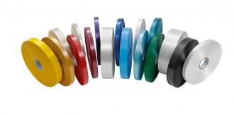 Feuillard plastique pour cerclage - Devis sur Techni-Contact.com - 1