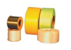 Feuillard pp, pet, textile - Devis sur Techni-Contact.com - 1